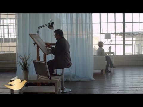 Dove Digital Campaign