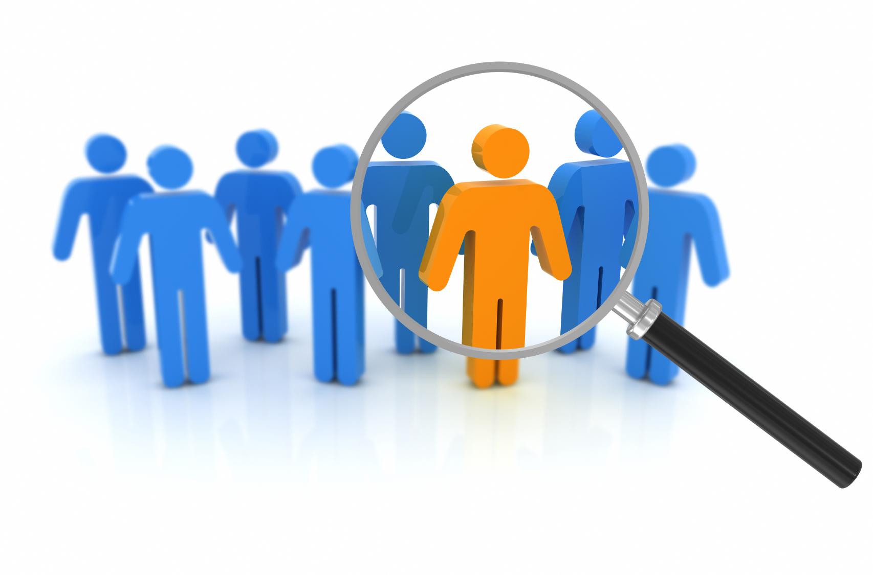 Identifying Talent