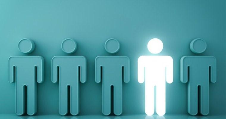 Personalisation in Digital Marketing